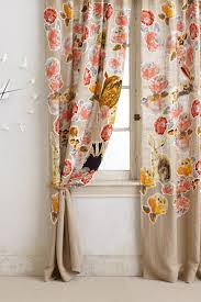 Curtain Holders Crossword by 72 Best Sacred Home Window Treatments Images On Pinterest