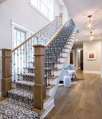 Spindle Staircase Ideas Delightful Open Staircase Ideas Beautiful Open Staircase With