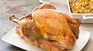 how old are thanksgiving turkeys old fashioned thanksgiving