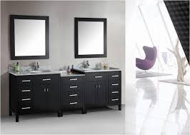 Discount Double Vanity For Bathroom Vanities Without Tops Floating Double Vanity Pegasus Bathroom