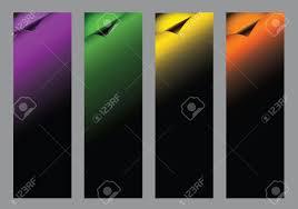 dark backgrounds halloween dark theme for vertical banners