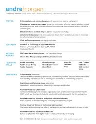 Profile Section Of Resume Example by 10 Best Resumes Images On Pinterest Cover Letters Resume And