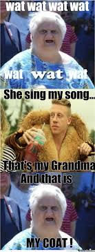 Macklemore Meme - macklemore birthday meme birthday best of the funny meme