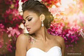 Makeup Classes In Baltimore Snellville Wedding Hair U0026 Makeup Reviews For Hair U0026 Makeup