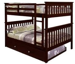 loft beds 10 best bunk u0026 loft beds 2017 value for money