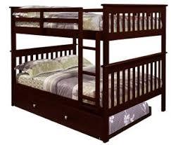 loft beds 10 best bunk u0026 loft beds 2018 value for money