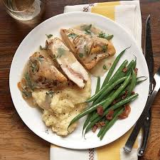 chicken breast recipes for thanksgiving best chicken recipes