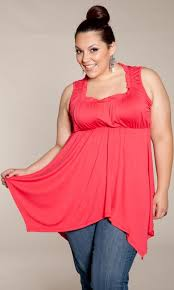 225 best plus size clothing for women over 40 50 60 images on