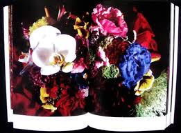 flower encyclopedia book review encyclopedia of flowers flower works by makoto azuma