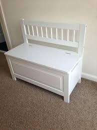 child bench plans childs bench child press record wood plans unmuh info