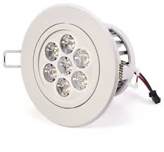 led can light fixtures small led can lights ideas jsfoundation org