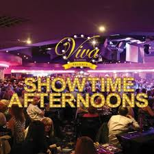 Christmas Party Nights Blackpool - showtime afternoons christmas edition viva blackpool blackpool