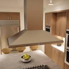 kitchen island range hoods island range hoods you ll wayfair
