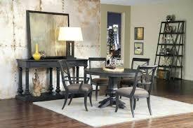 emejing rooms to go living room sets ideas liltigertoo com