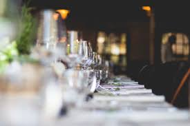 best gala dinner venues in canberra venuemob