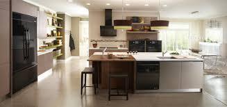 Designer Kitchen Appliances Jenn Air