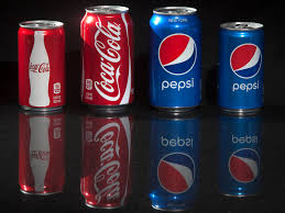 Images Of Coke Berkeley Soda Tax Lowered Soda Consumption Study Finds Business