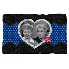 lucy and ethel lace fleece blanket u2013 lucille ball desi arnaz museum