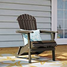 Wooden Outdoor Patio Furniture by Wood Patio Furniture You U0027ll Love Wayfair
