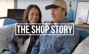 chip u0026 joanna gaines what did you learn closing the shop for a