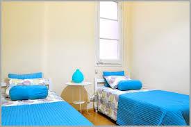 chambre hote barcelone chambre d hote barcelone espagne idées 972308 chambre idées