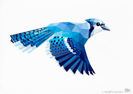 25 unique blue jay tattoo ideas on pinterest blue jay bird