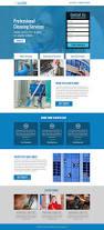 product landing page template eliolera com