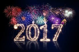pictures 2017 fireworks christmas holidays black 9000x6000