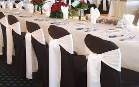 average cost of table and chair rentals shocking caitlin u alex the barns at wesleyan hills wedding image