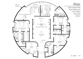 dome homes floor plans uncategorized monolithic dome house plan amazing for brilliant 28