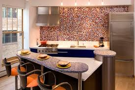 tiling ideas for kitchens kitchen backsplash ceramic tile subway glass patterns