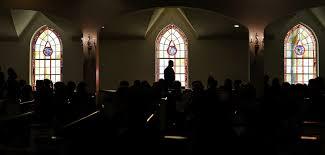 battling indifference in mlk church service news myhorrynews com