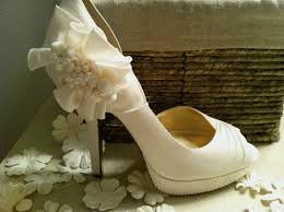 wedding shoes etsy milanino info