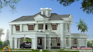 House Plans Over 20000 Square Feet August 2015 Kerala Home Design And Floor Plans
