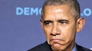 Obama Face Meme - obama republicans are like grumpy cat meme