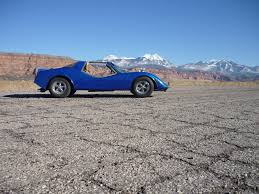 lexus is for sale utah for sale bradley gt vw kit car moab ut ih8mud forum
