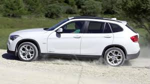 car bmw x1 bmw x1 xdrive23d se car price specification features bmw cars
