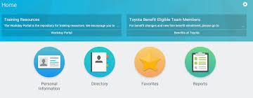 toyota financial address toyota financial services u003e transition center u003e tfs shifting gears