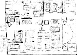 cool chinese restaurant kitchen layout impressive chinese restaurant kitchen layout small floor plan l 583bd7583a82bd62 jpgquality80u0026stripall kitchen full version