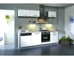ikea cuisine en 3d modele cuisine but modele cuisine but cuisine equipee fushia