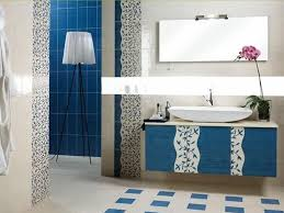 Bathroom Ideas Houzz by Fascinating 50 Blue Bathroom Ideas Houzz Design Inspiration Of