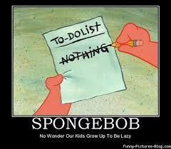 Hilarious Spongebob Memes - funny spongebob memes 06