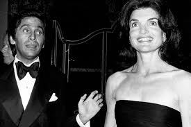 jacqueline kennedy valentino on starting from scratch and dressing jackie o racked