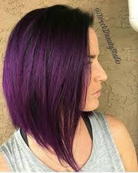 best 25 dark purple hair ideas on pinterest plum hair dye plum