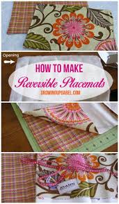 230 best crafty images on pinterest sewing patterns sewing