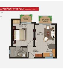 Room Ideas Studio Apartment Layout Design Studio Floor Plans - Studio apartment layout design