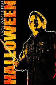 rob zombie u0027s halloween by darkwazaman on deviantart