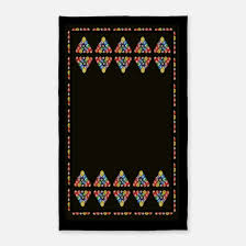 Can You Shoo An Area Rug Billiard Rugs Billiard Area Rugs Indoor Outdoor Rugs