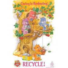 107 care bears images care bears cousins