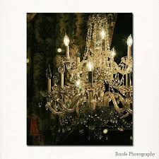 New Orleans Chandeliers 533 Best My New Orleans Images On Pinterest Louisiana New